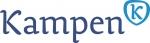 Logo Gemeente Kampen