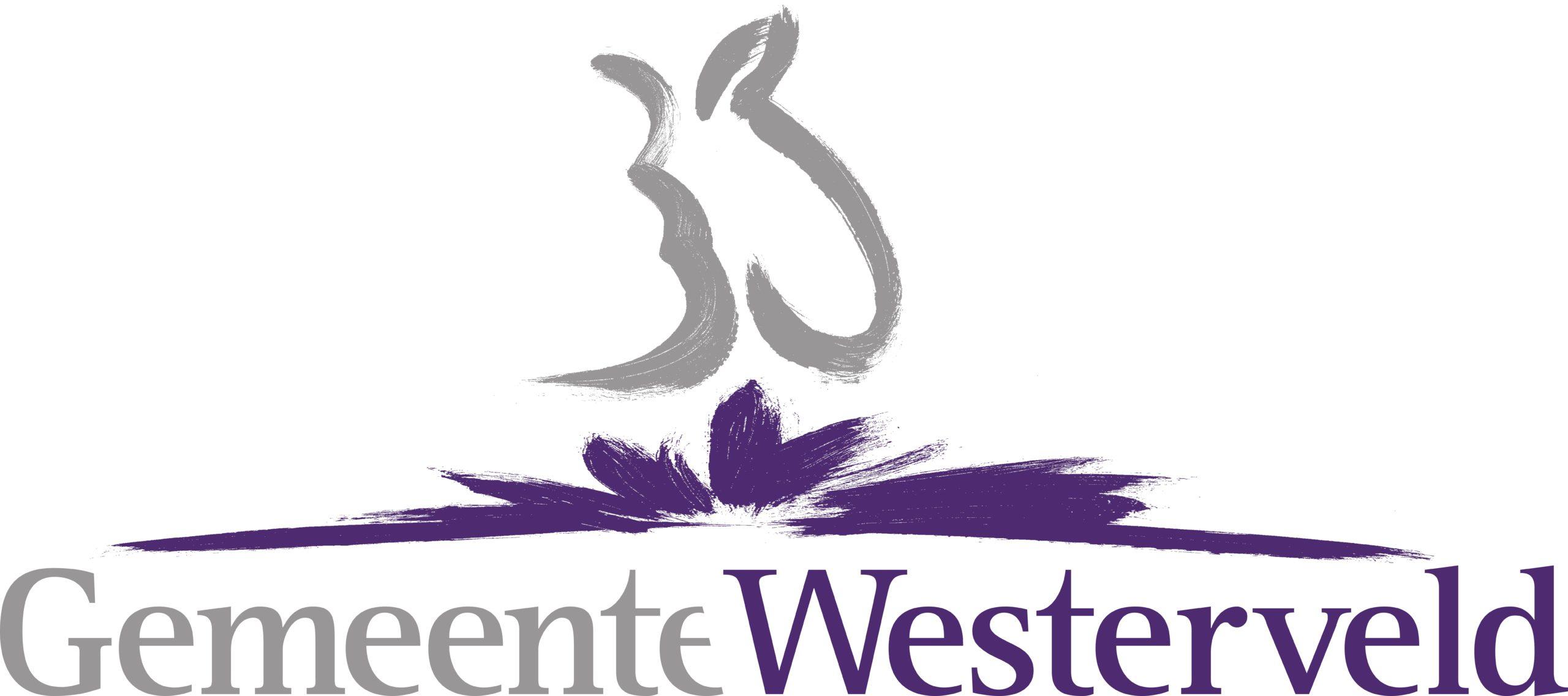 Logo Gemeente Westerveld