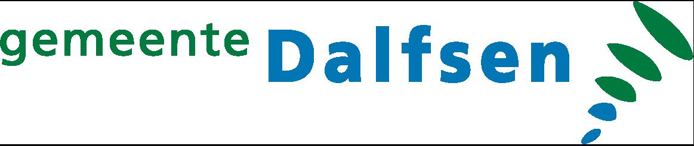 Gemeente Dalfsen logo